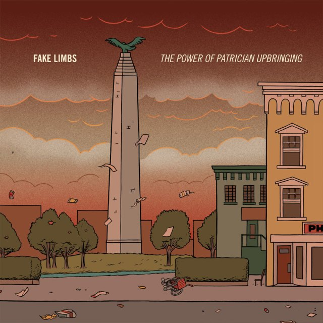 Fake-Limbs-front-cover