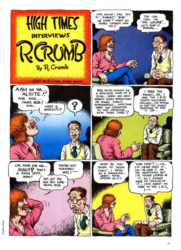 HT_027_p035_Crumb_Interviews_Crumb_2-6