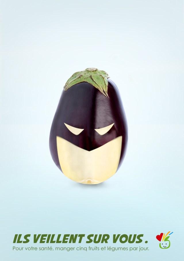 fruit_1_2400