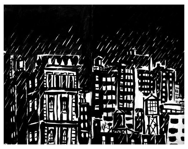 03-buildings