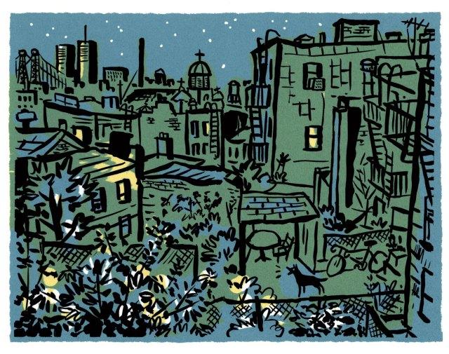 06-Brooklyn