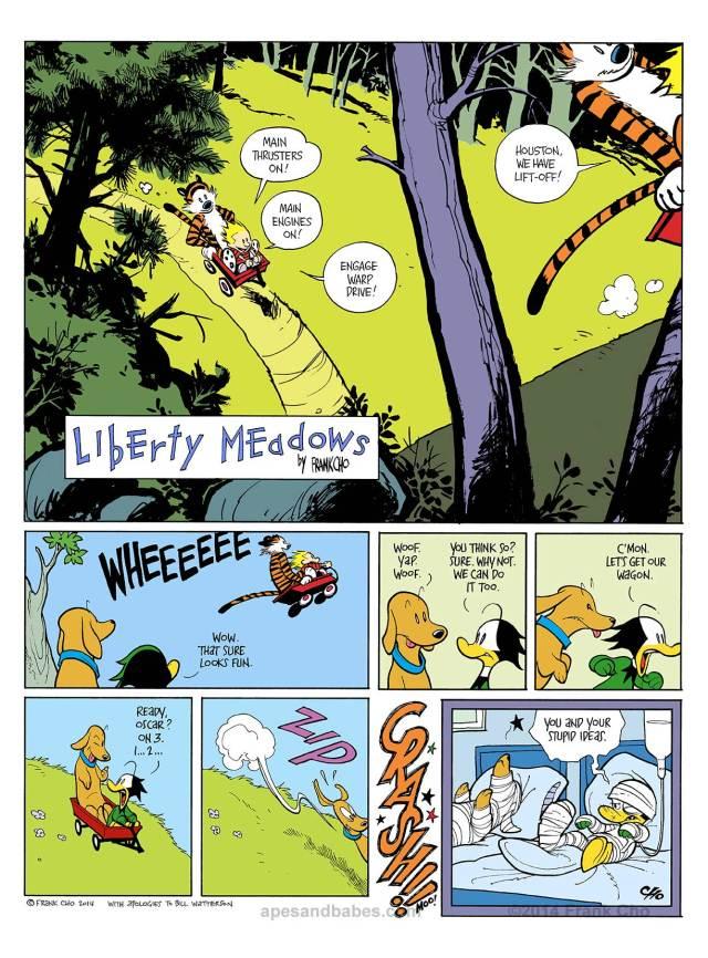 liberty-meadows-calvin-hobbes