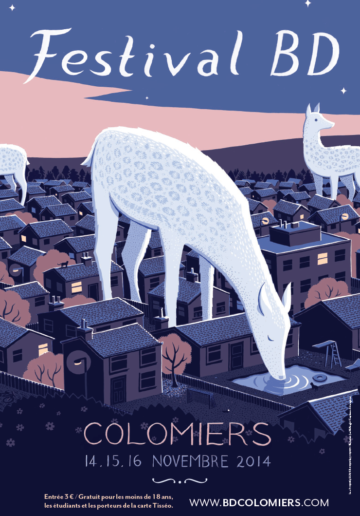 Jon Mcnaught S Drinking Doe The Ephemerist