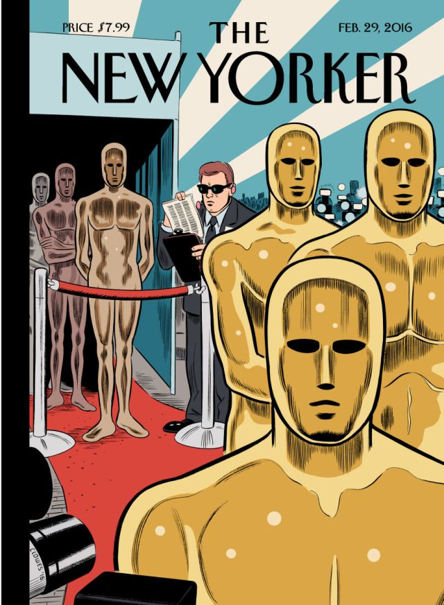 Cover-Story-Clowes-Privileged-Characters-880x1200-1456017613