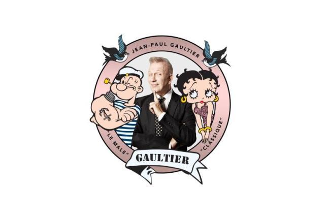 Jean-Paul-Gaultier-7-