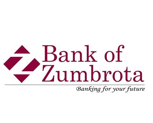 Bank of Zumbrota