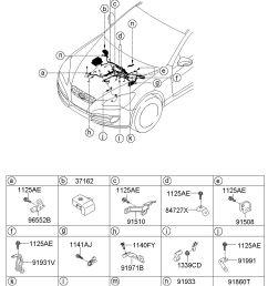 wiring assy control [ 886 x 1211 Pixel ]