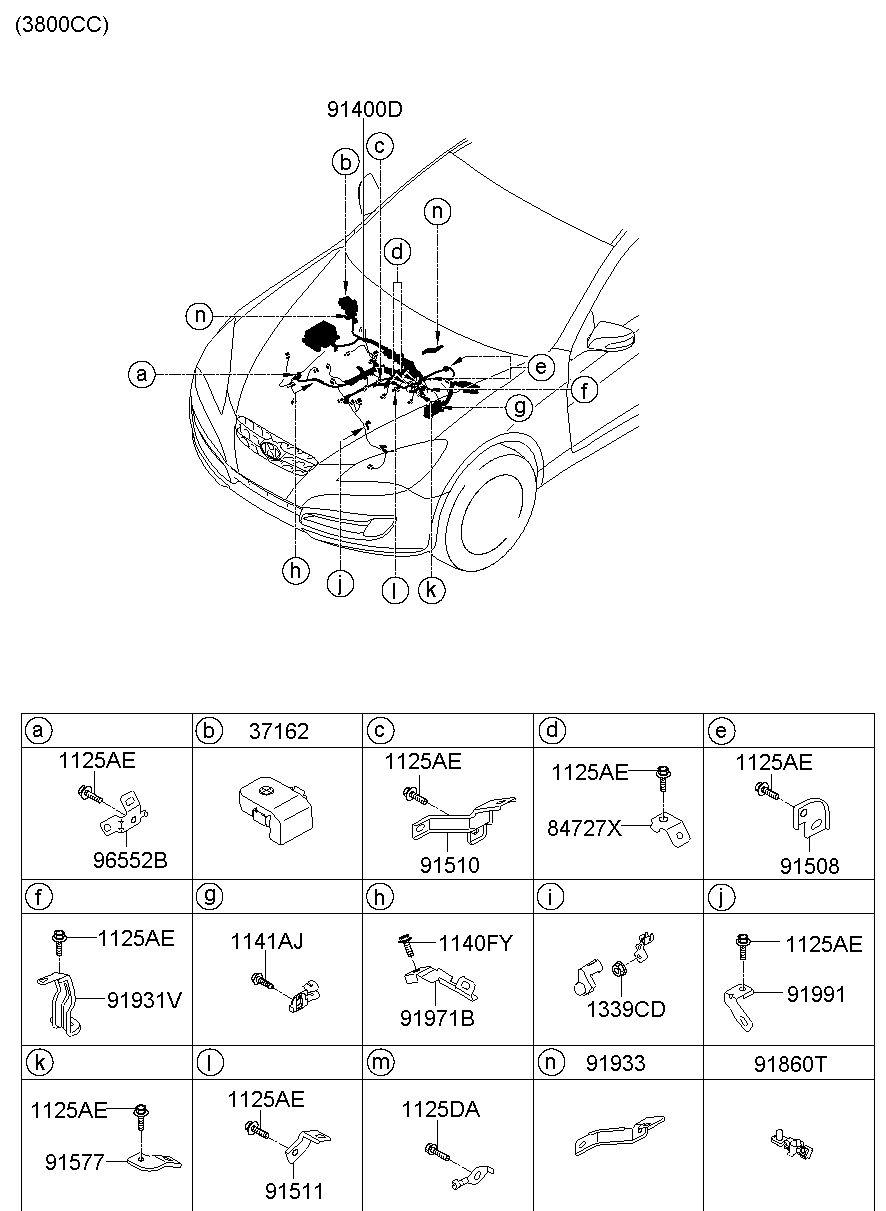 medium resolution of wiring assy control