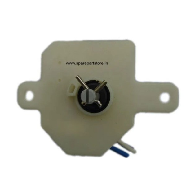 Spin Timer Suitable For Whirlpool 10 Minute 2 Wire