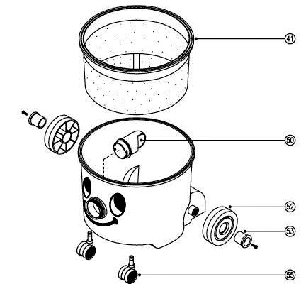 Model Wiring Ruud Schematic Schematic Rrgg05n24jkr