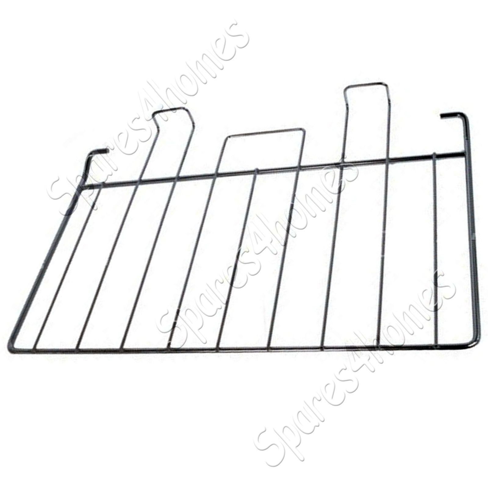 Genuine Rangemaster Oven Cooker Shelf 55 90 110 Classic