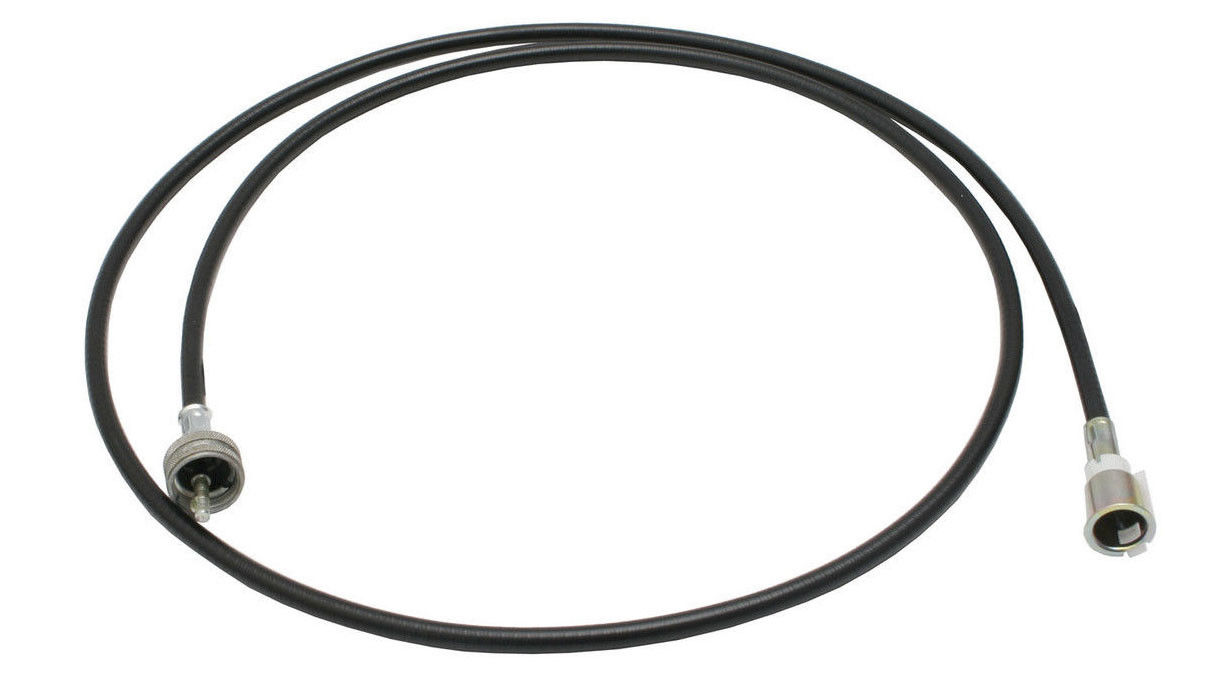 HOLDEN COMMODORE VL MANUAL 6 CYL TURBO SPEEDO CABLE ASSEMBLY