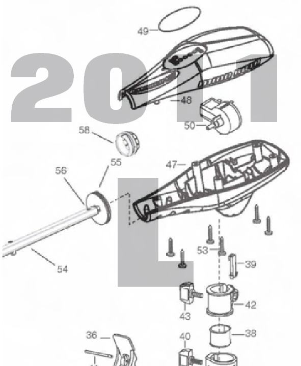minn kota riptide 55 wiring diagram zinc bohr endura c2 34 images section sc429 380 11 at cita asia