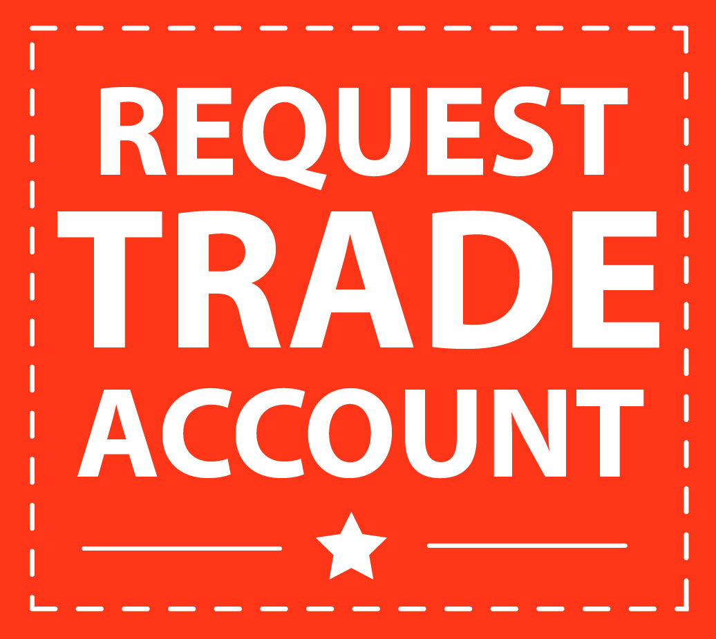 hight resolution of garage door spares trade account