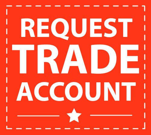 small resolution of garage door spares trade account