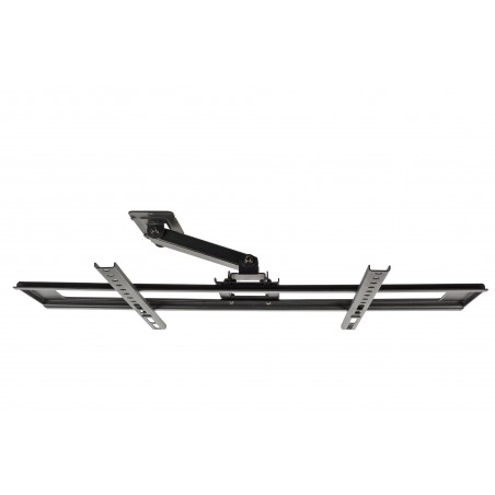 TV Wall Mount Adjustable Fully Adjustable from 37 to 70
