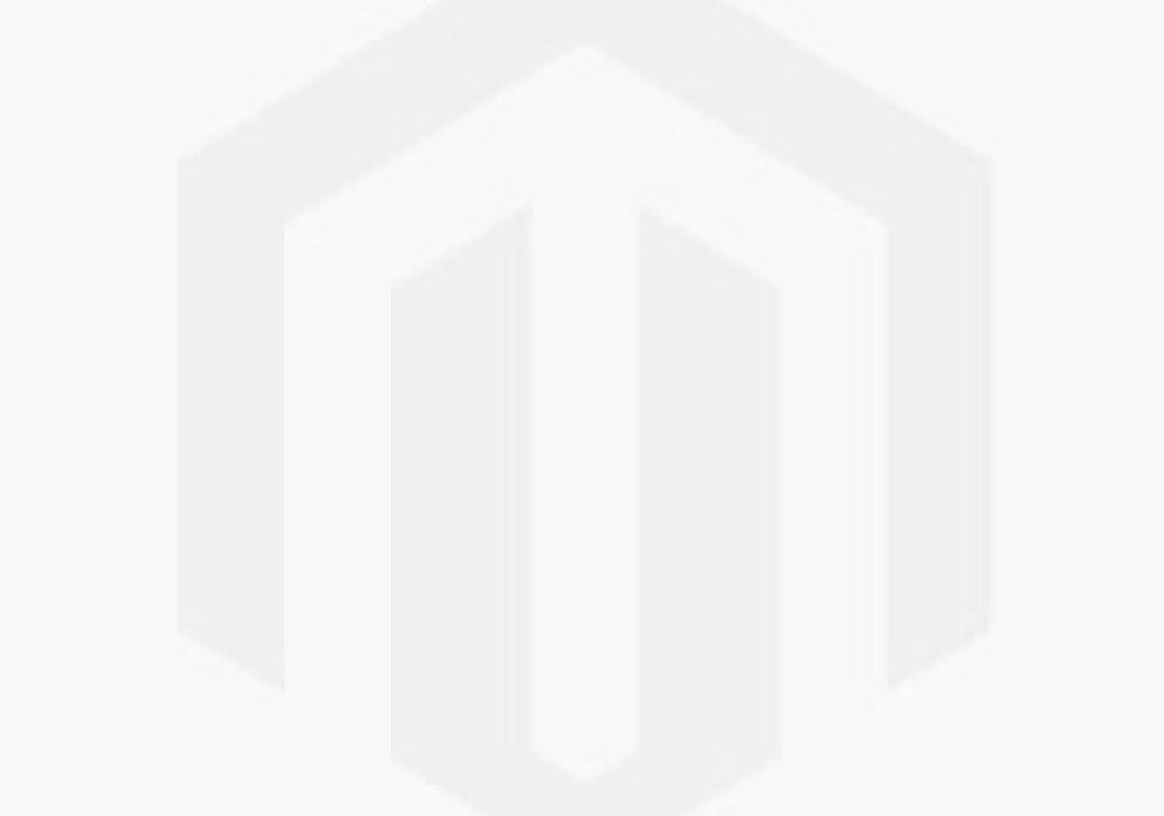 Ryobi Spare Parts For Trimmers Rh750 Hedge Trimmer Spares Diagram Shoulders Of Shoreham Rht2660da List