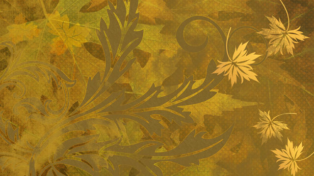 Falling Leaves Wallpaper For Iphone Autumn Leaves Archives 171 Sparetype