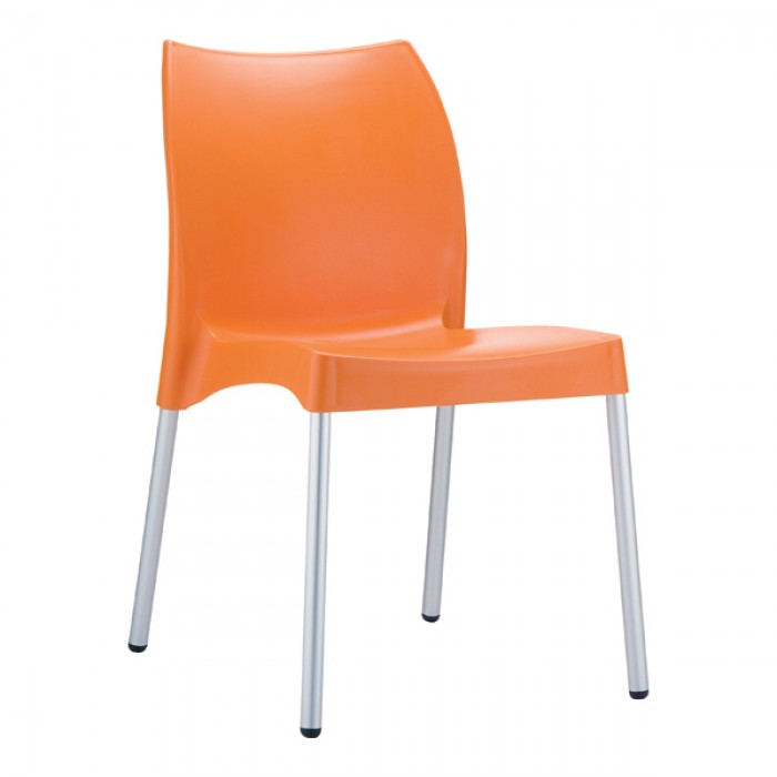 Chaise Design Vita Chaises Dtente Siges