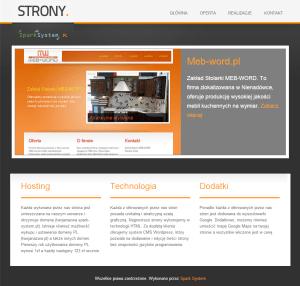strony.spark-system.pl