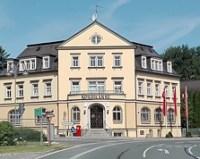 Kreissparkasse Bautzen - Filiale Schirgiswalde, Otto-v ...