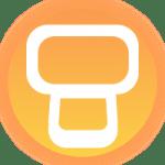 SPARK EPOS icon