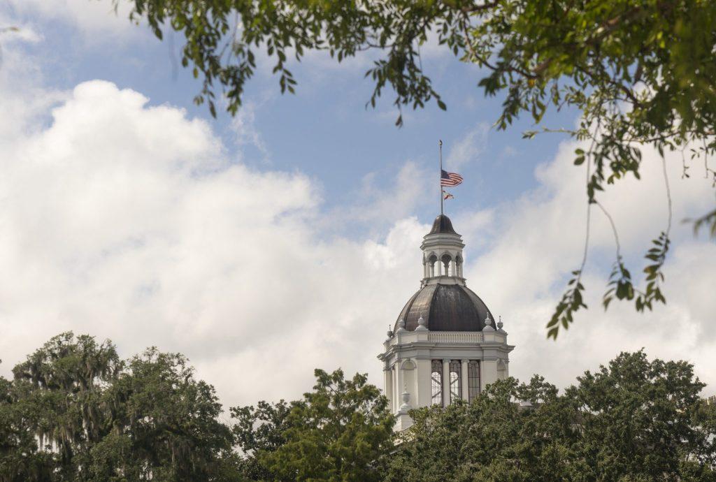 Florida Government News