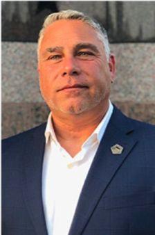 Daniel Kowal