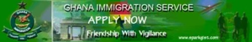 gis-recruitment