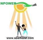 NPOWER LIST- 2017 Npower List of Successful Candidate is finally out- Check your Name Now
