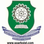 RSU- RIVERS STATE UNIVERSITY POST UTME FORM