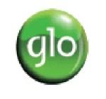 Glo Nigeria Recruitment 2017-2018-  Apply Now for Globacom Massive Recruitment 2017