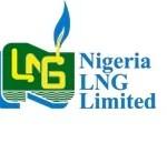 NLNG Nigerian Liquefied Natural Gas