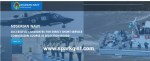 Nigerian Navy DSSC Course 25 Recruitment 2018 (Medical Consultants)- Apply Now