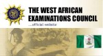 WAEC GCE 1st Series Result Checker 2020 is out- www.waecdirect.org