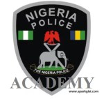 Nigeria Police Academy (POLAC) List of Shortlisted Admitted Candidates 2019 For 6th Regular Course Intake