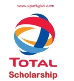 Total International Scholarship 2020/2021 Application Form and Portal