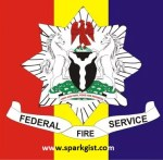 How to apply for Federal Fire Service (FFS) Recruitment 2018- www.fedfire.gov.ng/rportal/welcome/auth
