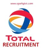 Total Nigeria International Program Recruitment 2019 for Junior (VIE) – Solar Project Engineer