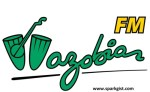 WAZOBIA FM Current Job Recruitment 2018/2019- Apply Now – www.wazobiafm.com