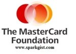 Apply For University of Pretoria MasterCard Foundation Scholarship Program 2020 for Undergraduate & Postgraduate