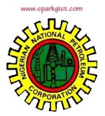 NNPC Recruitment Past Questions and Answers 2019/2020 for Aptitude Test/Interview- PDF Download for Free
