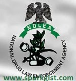 NDLEA Recruitment Past Question and Answers for CBT Aptitude Test Examination