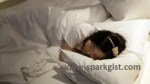 Sleep & Insomnia – Hidden Facts About Sleeping You Should Know