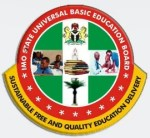 IMOSEMB Teaching Staff/Non Teaching Staff Recruitment 2019/2020 is out