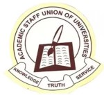 ASUU Scholarship Award 2019/2020 Form and Registration Guidelines