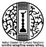 Indian A2A ICCR Undergraduate/Postgraduate  Scholarship 2020