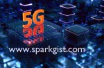5G Network: Everything you need to Know About 5th Generation Network – Spark Gist