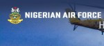 NAF Recruitment 2020: Nigerian Air Force Airmen/Airwomen Recruitment (BMTC 2020)
