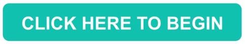 Longrich Registration Button